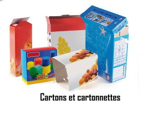 cartion