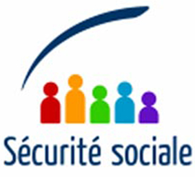 logo_securite_sociale