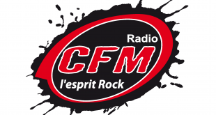 LOGO-lesprit-Rock