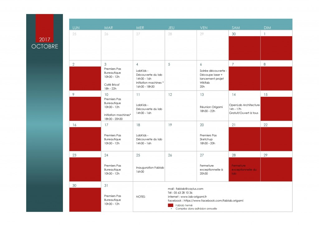 Programme Octobre 2017-page-001