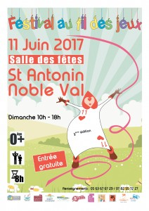 flyer-fete-du-jeux-recto